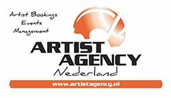 artistagency